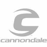 Cannondale - rowery i akcesoria